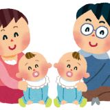 [募集終了]『子育てサークル通信 2020年4月版』掲載情報を募集します